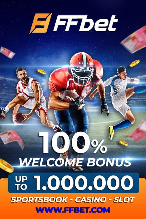 FFbet_banner_welcome